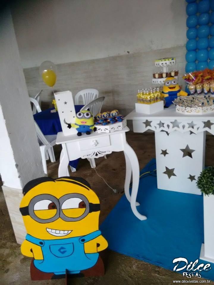 provencal-minions (3) « Dilce Festas